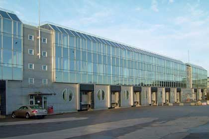 Schramm Immobilien Verwaltung