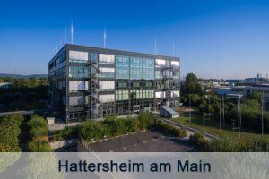 Hattersheim am Main | Schramm Immobilien