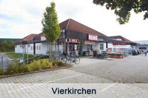 Schramm Immobilien | Vierkirchen | Dachau