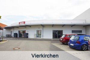 Gewerbeimmobilien Schramm | Vierkirchen | Dachau